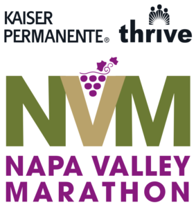 ' ' from the web at 'http://napavalleymarathon.org/wp-content/uploads/2017-Logo-170430-283x300.png'