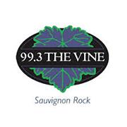99.3-The-Vine