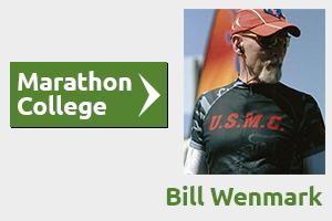 'bill-wenmark-hp' from the web at 'http://napavalleymarathon.org/wp-content/uploads/Bill-Wenmark-HP.png'