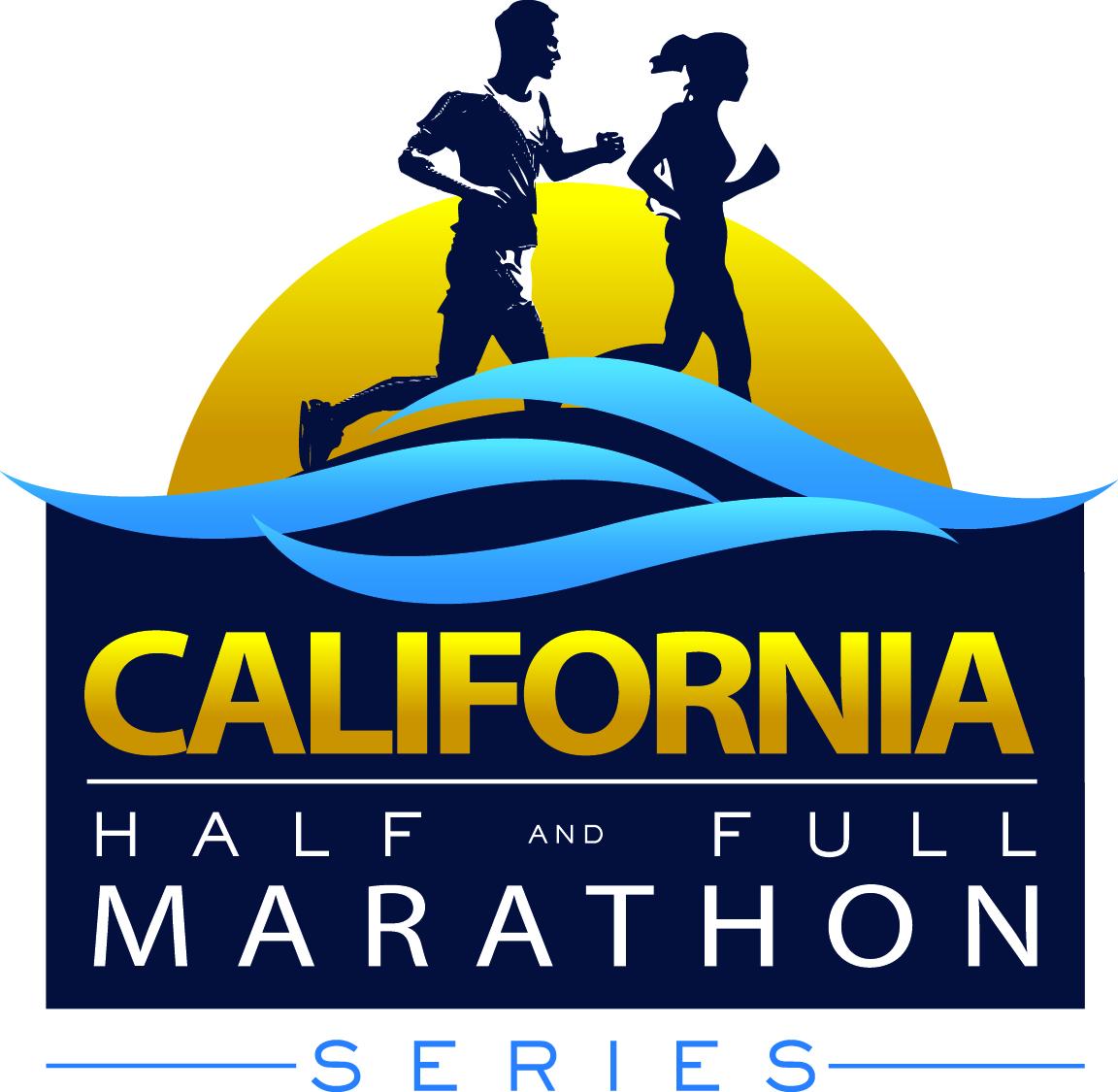 CA Series Logo