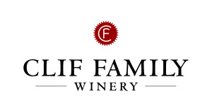 ClifFamily-Logo-Winery