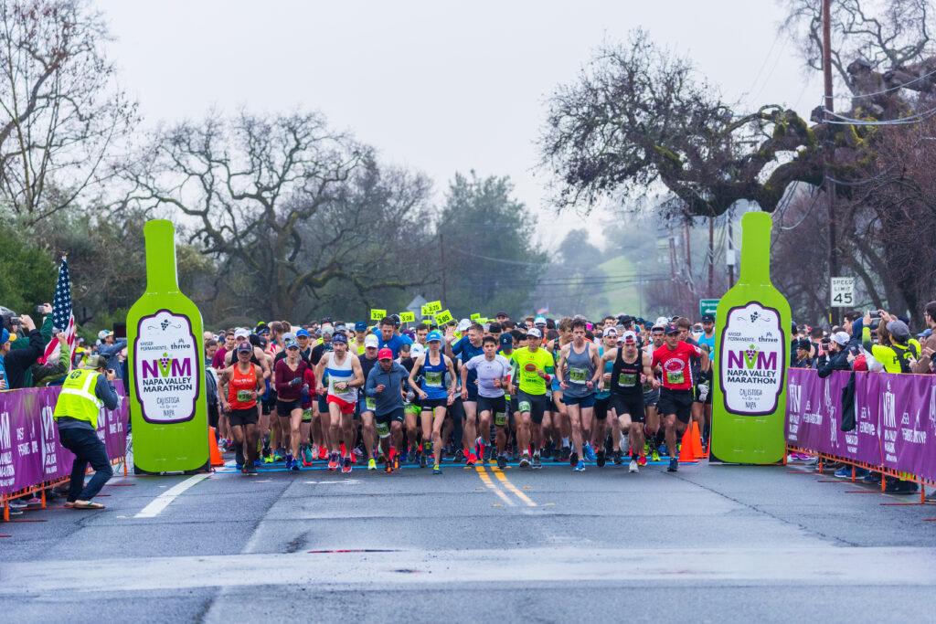 Silverado Country Club >> Home - Napa Valley Marathon