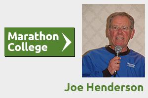 'joe-henderson-hp' from the web at 'http://napavalleymarathon.org/wp-content/uploads/Joe-Henderson-HP.png'
