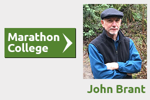 'john-brant-hp' from the web at 'http://napavalleymarathon.org/wp-content/uploads/John-Brant-HP.png'