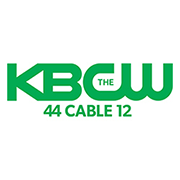 'KBCW' from the web at 'http://napavalleymarathon.org/wp-content/uploads/KBCW1.png'
