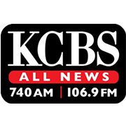 'KCBS' from the web at 'http://napavalleymarathon.org/wp-content/uploads/KCBS.png'