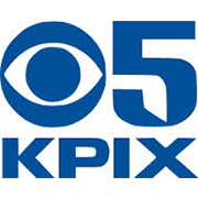 'KPIX' from the web at 'http://napavalleymarathon.org/wp-content/uploads/KPIX1.png'