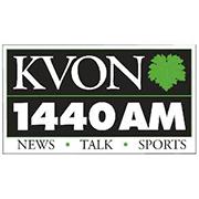 'KVON' from the web at 'http://napavalleymarathon.org/wp-content/uploads/KVON.png'