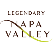 Legendary-Napa-Valley