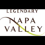 Home - Napa Valley Marathon