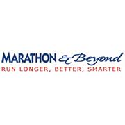 Marathon-&-Beyond