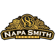 Napa-Smith-Brewery