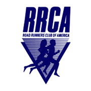 'RRCA' from the web at 'http://napavalleymarathon.org/wp-content/uploads/RRCA.png'