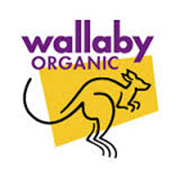 Wallaby-Organic