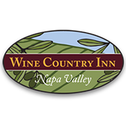 Wine-Country-Inn