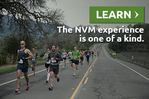 'learn1' from the web at 'http://napavalleymarathon.org/wp-content/uploads/learn1.jpg'
