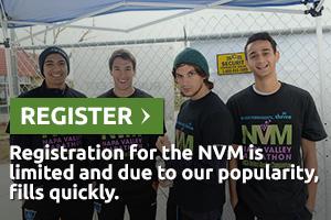 'register1' from the web at 'http://napavalleymarathon.org/wp-content/uploads/register11.jpg'